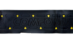 Head ComforTac Grip